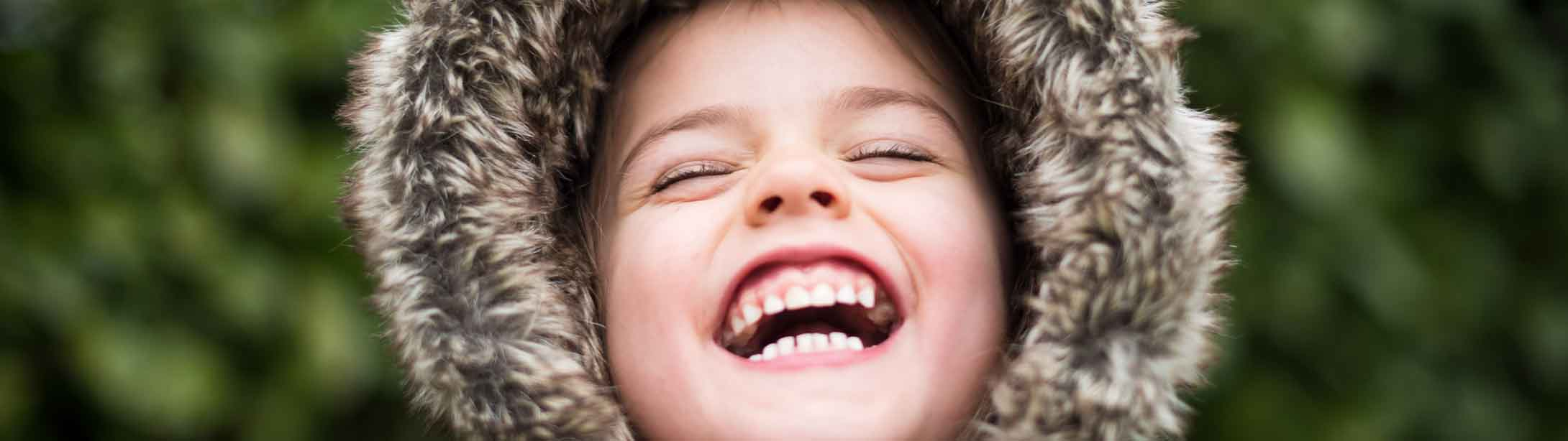 5 tips to follow to keep your child's teeth healthy